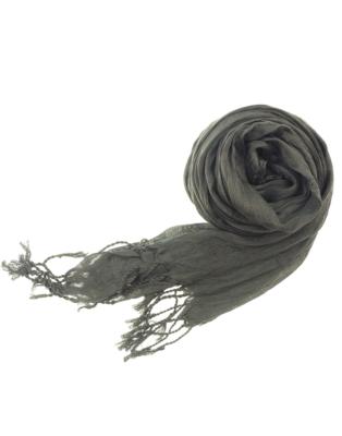 GreyScarf