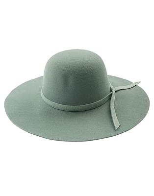 Hattwo